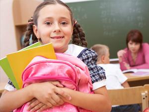 Помощь к новому учебному году в Витебске получат почти 2000 многодетных семей
