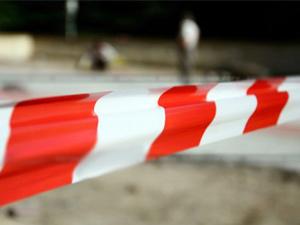 Двое витебчан ради квартиры убили молодую женщину