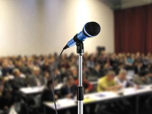 Ученые из 4 стран обсудят на конференции в Витебске итоги Первой мировой