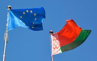 С 1 июля «шенген» для белорусов стоит 35 евро