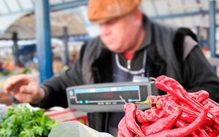 КГК выявил нарушения на потребительском рынке Витебской области
