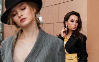 5 ошибок в образе, которые портят впечатление о женщине