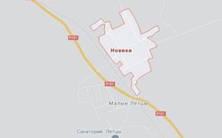 Арсенал боеприпасов времен ВОВ обнаружили на поле в Витебском районе
