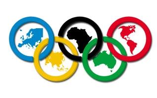 9 спортсменов Витебской области выступят на Олимпийских играх в Токио